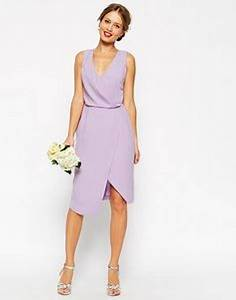 dress for wedding guest 2016 With dresses for april wedding guest