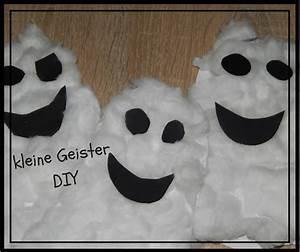Basteln Halloween Mit Kindern : familie und mehr basteln mit kleinen kindern halloween gespenster ~ Yasmunasinghe.com Haus und Dekorationen