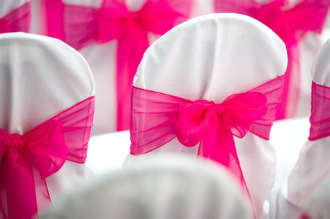 how much do wedding chair covers cost for my big day