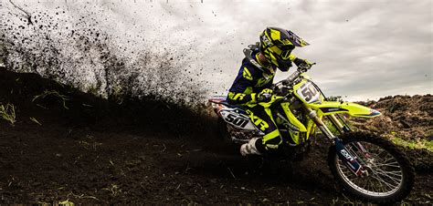 race motocross motocross gear motocross racing jackets fxr racing