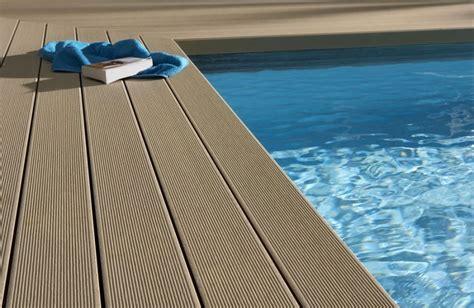 Wpc Terrassendielen Robust Und Pflegeleicht terrassendielen splitterfrei pflegeleicht extrem robust