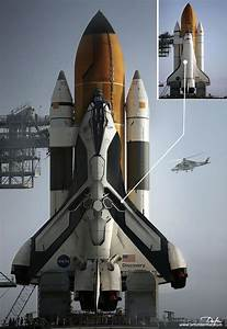 """crassetination: """"Air Force of the Future 15 - Shuttles ..."""