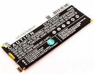 Bateria Para Telem U00f3vel Compat U00edvel Com Huawei Ascend G7 3