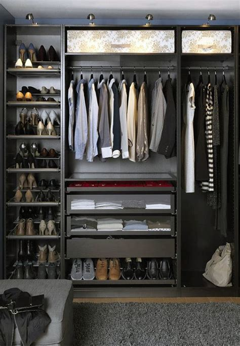 top 100 best closet designs for part two