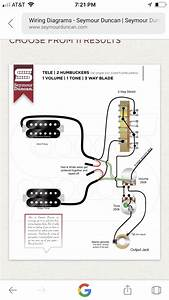 Kelley Jackson Pickup Wiring Diagram