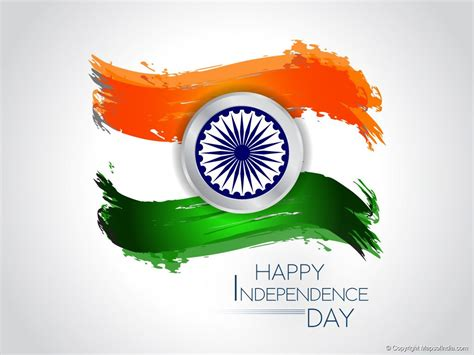 15 August Wallpaper and Images, Free Download Independence ...