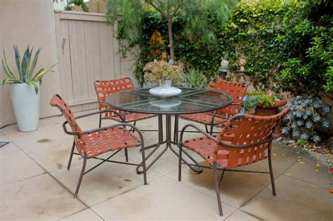 cheap used patio furniture 2016