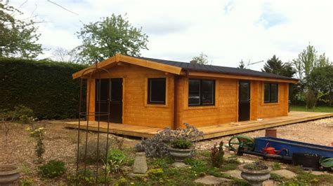 Pre Built Log Cabin Homes Log Cabin Mobile Homes Small Interiors Inside Ideas Interiors design about Everything [magnanprojects.com]