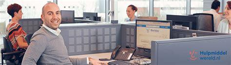 klantenservice hulpmiddelwereld belgie