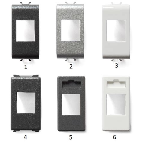 outlets faceplates datwyler