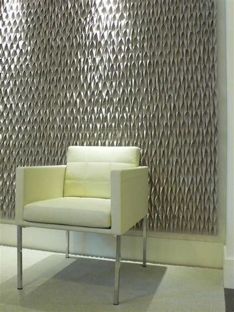 wall panels  felt furniture design ideas