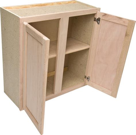 unfinished bathroom cabinets home depot unfinished bathroom wall cabinets home furniture design