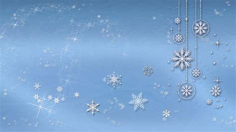 christmas snowflakes 2011 by frankief on deviantart
