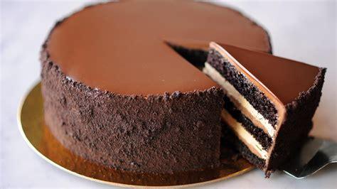 best desserts to make top 3 tasty desserts recipes best desserts recipes and cake proper tasty 46