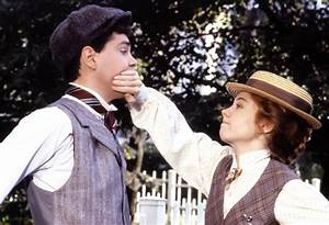 Anne of Avonlea | Sullivan Entertainment