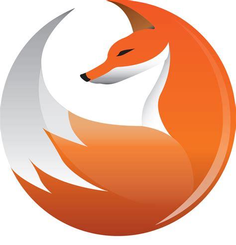 logo design simplistic fox design freelancer