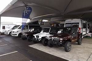 Vente Camping Car : aventure camping cars 87 vente camping car neuf et occasion aventure camping cars 87 ~ Medecine-chirurgie-esthetiques.com Avis de Voitures