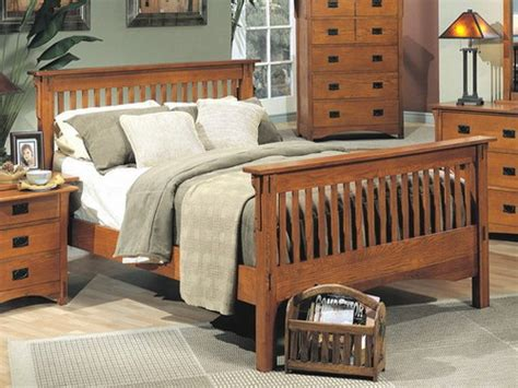 bed frame and mattress how to build a wooden bed frame 22 ways