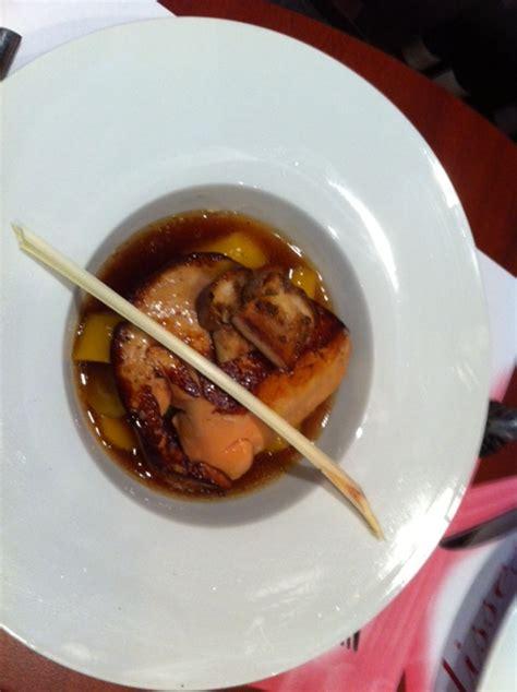 pot au feu de foie gras pot au feu de foie gras