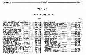 2005 Dodge Ram Srt 10 Wiring Diagram Full Hd Version