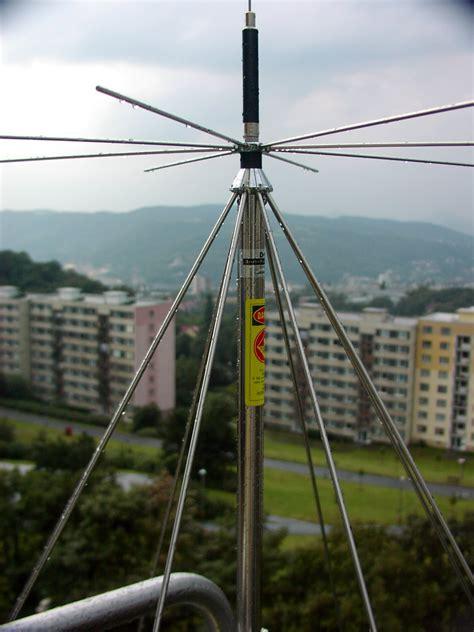 diamond d130 discone antenna super wideband republicaradio description