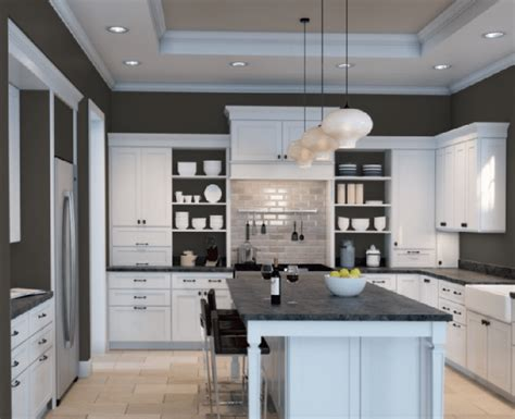 sherwin williams color visualizer kitchen cabinets white ceiling paint looks gray www gradschoolfairs 9285