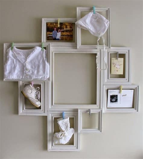 open bookcase white do it yourself picture frames design decoration