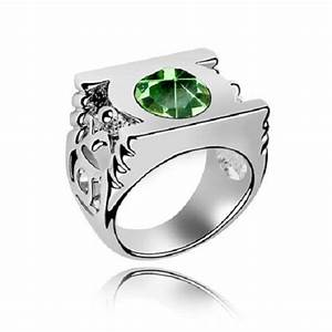 green lantern men wedding ring wedding inspiration With green lantern mens wedding ring