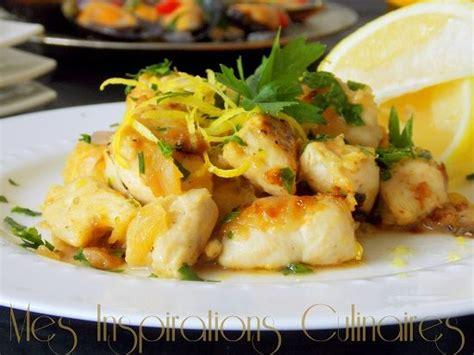 cuisine espagnole tapas 1000 idées à propos de tapas espagnoles sur