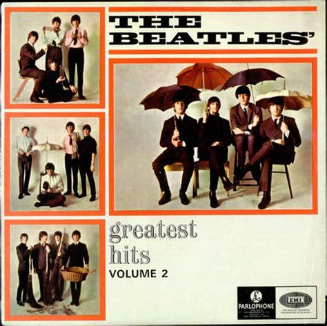 Beatles Australian 10th Anniversary 19631973 Souvenir Lp
