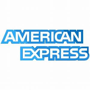 American, express, finance, payment icon | Icon search engine