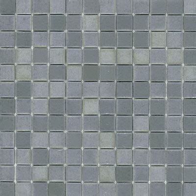 elida ceramica recycled glass earth mosaic pewter