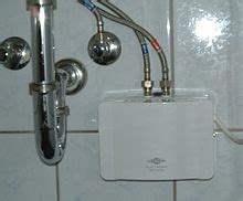 tankless water heater for kitchen sink tankless water heating 9452