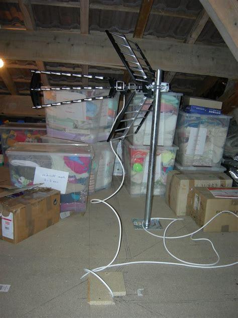 comment monter une cloison comment monter une cloison sous pente 224 toulouse le ton cout travaux peinture au m2