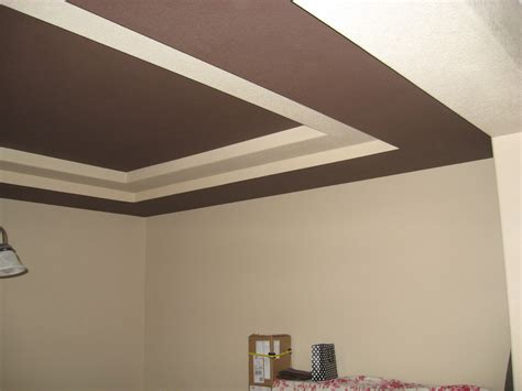 ceiling beams with recessed lights 7 ways increasing home values eco paint inc
