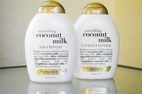 (ogx) Organix Shampoo Moroccan Argan Oil