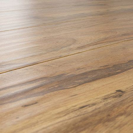 warm laminate flooring 1000 images about kitchen laminate flooring on pinterest traditional warm and home