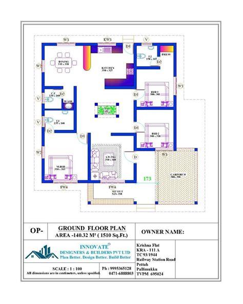 bedroom latest home plan modular kitchen floor plan budget house square