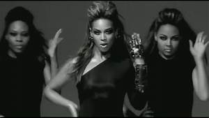 Beyonce Single Ladies Put A Ring On It Mp3