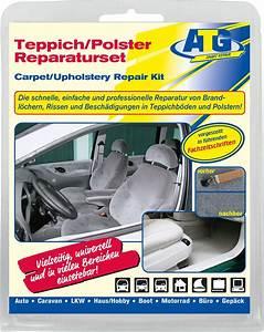Brandloch Reparatur Set : kfz polster sitz teppich brandloch autositz reparaturset smart repair 13 tlg ebay ~ Avissmed.com Haus und Dekorationen