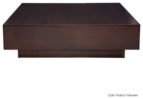 low height coffee table coffee table low coffee table height ideas coffee table