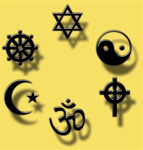 Haus Der Religionen Wir Sind Religionen Sind Menschen Gemacht Freeesprit