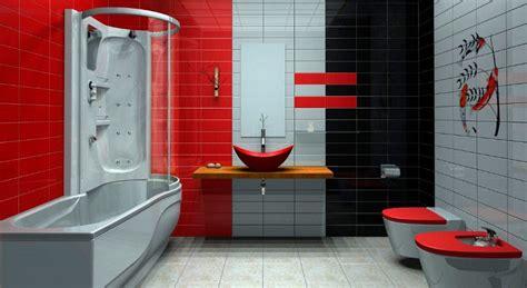 como decorar banos modernos imagenes  fotos
