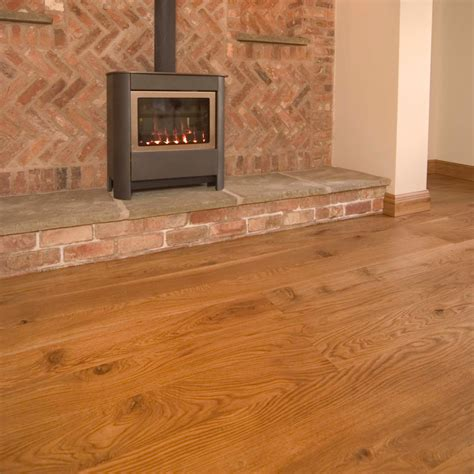 oak flooring sale european oak flooring for sale in nottingham cairns heritage homes