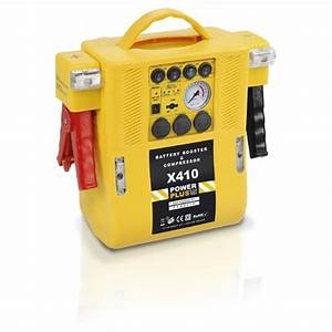 Chargeur Démarreur Batterie Voiture : demarreur booster de batterie 17 ah voiture f achat vente chargeur de batterie demarreur ~ Nature-et-papiers.com Idées de Décoration