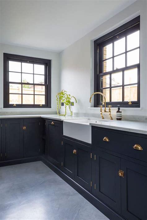 pros  cons kitchen flooringbecki owens