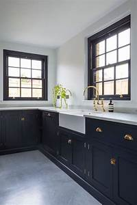 pros and cons kitchen flooringbecki owens With what kind of paint to use on kitchen cabinets for blush and navy wall art