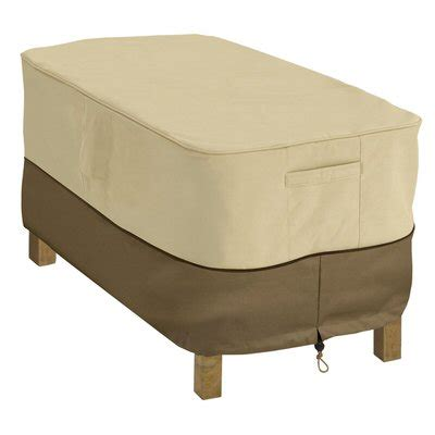 furniture top outdoor furniture covers on a budget top 10 best waterproof patio furniture covers in 2018