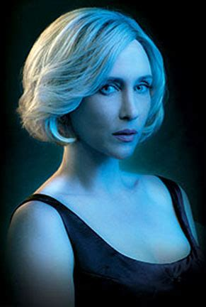 vera farmiga discusses norma bates bates motel season
