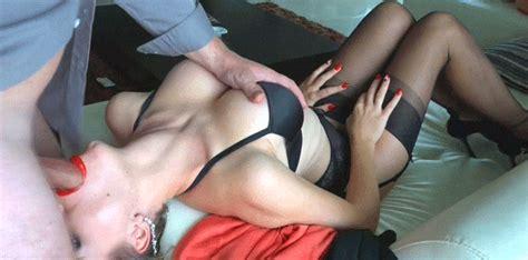 Sexy Bj Jenna34
